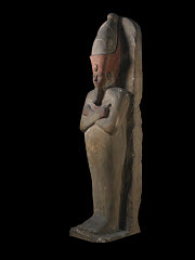 00829941001