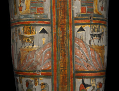 01010057001
