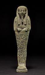 01613312433