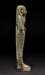 01613312434