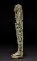 01613312435