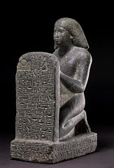 01613335540