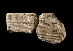 00398038001