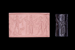 01613374490
