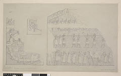01613374807