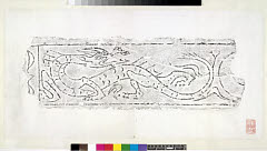 00014480001