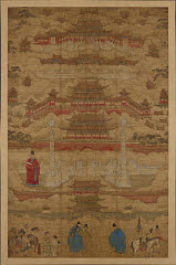 01490466001