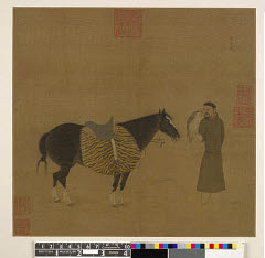 01510305001