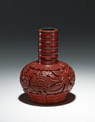 01515591001