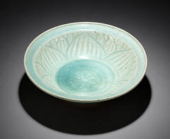 01519893001