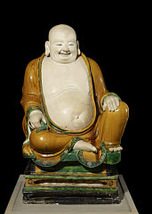 01535316001
