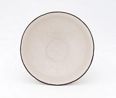 01613298386