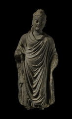 Gandhara By The British Museum Images Stock Photo And Image Search