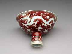 01051405001