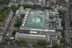 01613214855