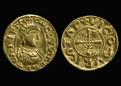 00132190001