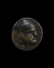 01613426670