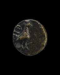 01613426671
