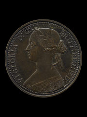 01613427441