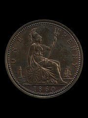 01613427442