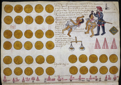 00261414003