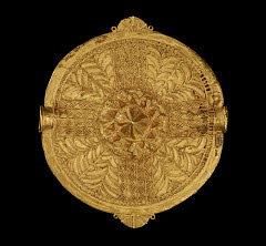 01613416024