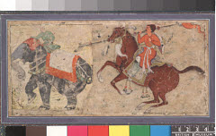 00006816001