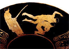 00030397001