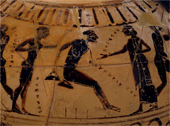00037153001