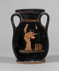 E819 by The British Museum Images stock photo and image search.
