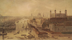 00262204001
