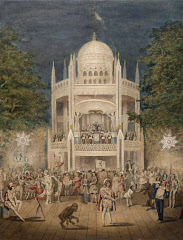 00559356001