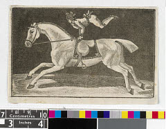 01389838001