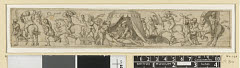 01613374447