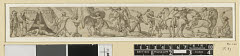 01613374449