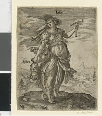 01613374451