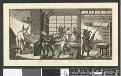 01613374455