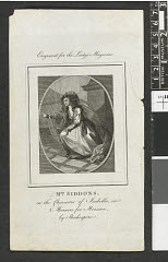 01613375410