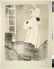 00045329001