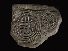 01196640001