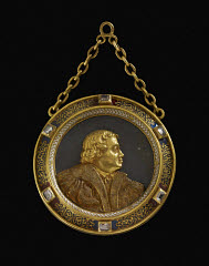 01466375001