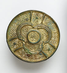 01477816001