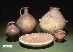 00030065001