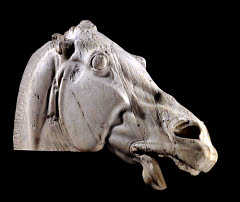 00018006003