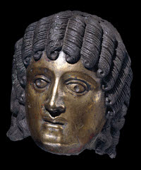 00030142001