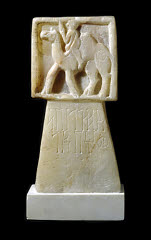 00030804001
