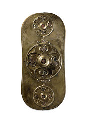00032240001