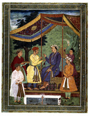 00034194001
