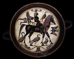 00036265001